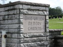 Ohio Valley Memory Gardens