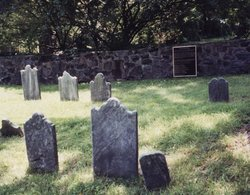 Grubb Burying Ground