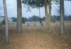 Hillside View Cemetery