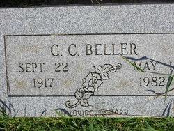 Grover Cleveland Beller