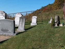 Cox (Robert J) Cemetery