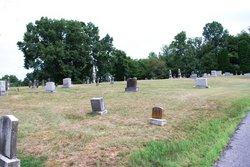 Beeler Cemetery