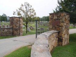 Saint Bernard's Cemetery