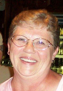 Ginny DeLong Parker