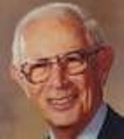 Sidney Gilbert