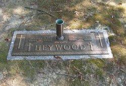 Lillian T. Heywood