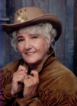 Mildred Marie Adkins