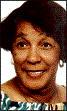Bettye J. <I>Jones</I> Bethune