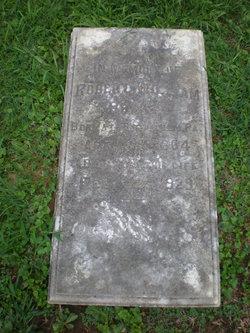 Robert William Borhek
