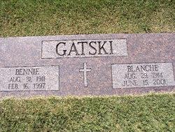 Bennie Gatski