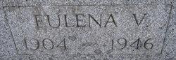 Eulena V Bales