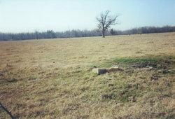 Old Robbinsville Cemetery