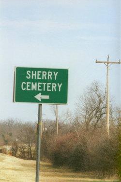 Sherry Cemetery