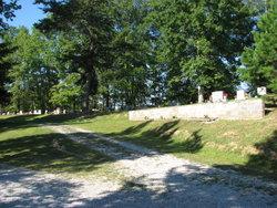 Ridener Cemetery