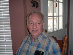 Bobby G McCormick