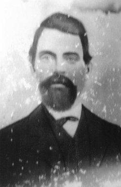 Cornelius Pauley