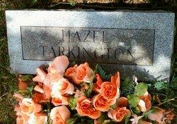 Hazel Talkington
