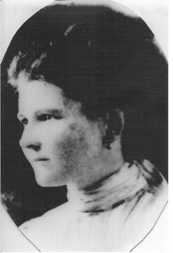 Bettie June <I>Sullivan</I> Adcock