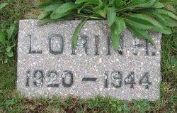 Lorin Henry Lakeman