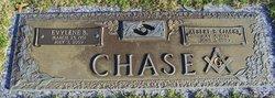 Albert B Chase