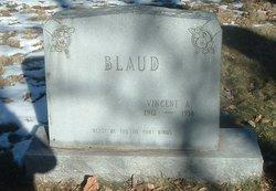 Vincent A Blaud
