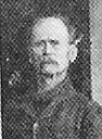 Robert Willis Craddock