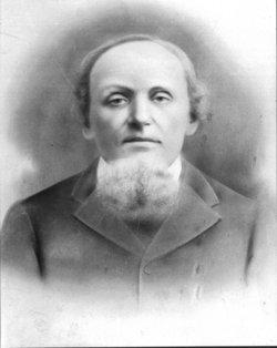 Julius Frederick Altman