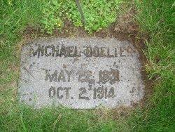Michael Boelter