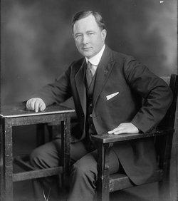 Daniel Francis Minahan