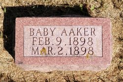 Baby Aaker