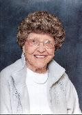 Irene Mildred <I>Natvig</I> Seele