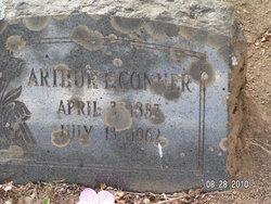 Arthur E. Conner