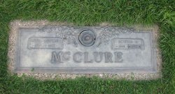 Neal Lester McClure