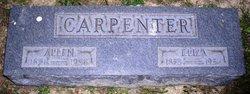 Allen Carpenter