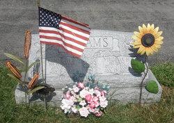 Virginia H. <I>Peplau</I> Adams