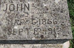 John Elliot Pingry