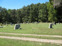 Highway Cemetery