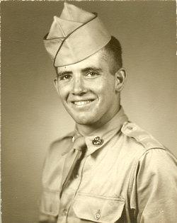 Lester Desmond Simon, Jr