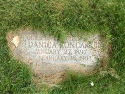 Danica Koncar