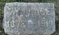 Wallace Farnum