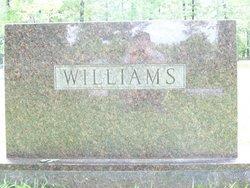 Amy Miller <I>Key</I> Williams
