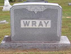 Lyman Permenter Wray