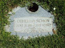 Othello Schow