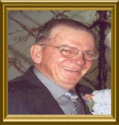 James Theodore Laster