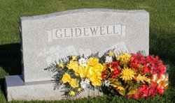Jerry Lee Glidewell