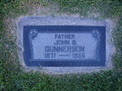 John Gunnerson