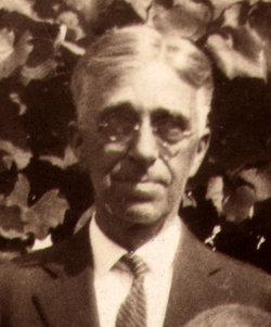 William Henry Duncan
