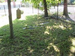 Sprinkle Family Cemetery