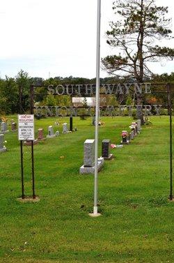 South Wayne Union Cemetery