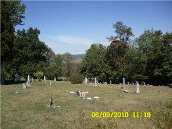 Tasker Cemetery in Crosstown, West Virginia - Find A Grave